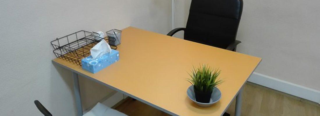 espacios_de_trabajo