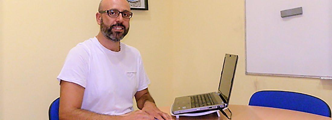 Francisco Morato Bermejo