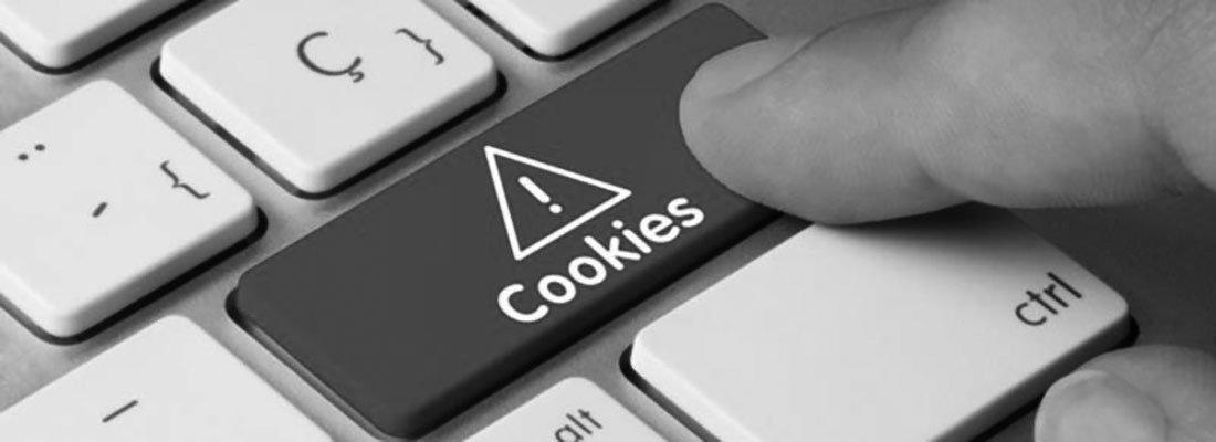 cookies_grises